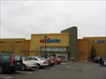 Image for Petsmart - Charleston Rd - Mountain View, CA