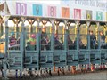 Image for Presque Isle Downs - Erie, PA