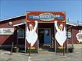 Image for Otis Poultry Farm - Otis, MA