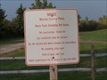 Image for Heck Park Sledding Hill - Monroe Michigan