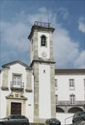 Image for Misericórdia de Coimbra - Coimbra, Portugal