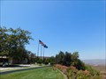 Image for The Simmons Family Scenic Vista - Simi Valley, CA