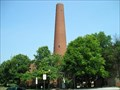 Image for Phoenix Shot Tower - Baltimore, Maryland