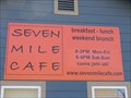 Image for Seven Mile Cafe - Denton, TX