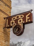 Image for IOOF - Canon City, CO