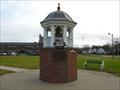 Image for Veterans Memorial - Agawam, MA