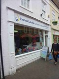 Image for Donna Louise Children's Hospice Charity Shop, Stone, Staffordshire, England