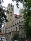 Image for Kirche St. Maximilian - München - By - Germany