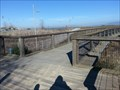 Image for Sunnyvale Baylands Parks - Sunnyvale, CA