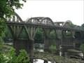 Image for Bibb Graves Bridge - Wetumpka, Alabama