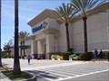 Image for Walmart - Leucadia Blvd - Encinitas, CA