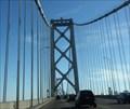 Image for Oakland Bay Bridge Pier 2 - San Francisco, CA