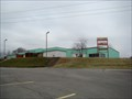Image for Mountain View Leisure Lanes  -  Johnson City, TN