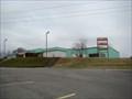 Image for Mountain View Leisure Lanes  -  Johnson City, TN