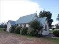 Image for St Joseph's - Capel,  Western Australia