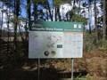 Image for Wingello State Forest Mountain Bike Trailhead - Wingello, NSW