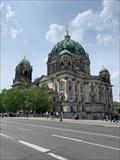 Image for Oberpfarr- und Domkirche (Berlin, Berlin, Germany)
