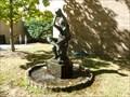 Image for The Little Vintner of Colmar - Princeton, NJ