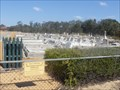 Image for Methodist/Uniting Cemetery - Beverley,  Western Australia
