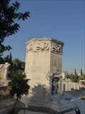 Image for Tower of the Winds - Athens, Greece