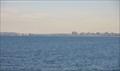 Image for Coronado and San Diego from the Imperial Beach Pier