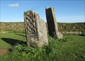 Image for Doniert`s Stone, St. Cleer, Cornwall.