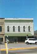 Image for 66-68 Public Square - Monmouth Courthouse Commercial Historic District - Monmouth, IL