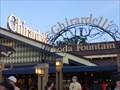 Image for Market Place - LUCKY 7 - Disney Springs, Orlando, USA.