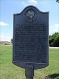 Image for Dallas-Shreveport Road
