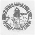 Image for South Haven South Pier Lighthouse