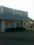 Image for LIC's Deli and Ice Cream - Lincoln Ave - Evansville, IN