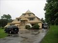Image for Pyramid House - Clear Lake, IA