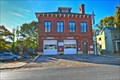Image for Providence Street Firehouse - Worcester MA