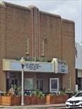 Image for Cactus Theater - Lubbock, TX