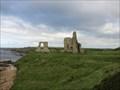 Image for Newark Castle - St Monans, Fife.