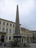 Image for Roman Obelisk - Arles