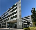 Image for Kavci Hory Office Park - Prague, Czech Republic
