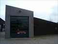 Image for Brandweer Sloten