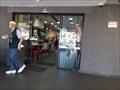Image for McDonalds - WiFi Hotspot - (Princes Hwy), Nowra South, NSW, Australia
