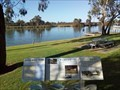 Image for Riverboat Trail - Waikerie, SA, Australia