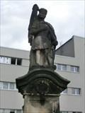 Image for St. Wenceslaus // sv. Václav - Liberec, Czech Republic