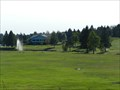 Image for Club de golf Lac-Etchemin, Lac-Etchemin, Qc, Canada
