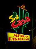 Image for Su Casa Mexican Restaurant - Chicago, IL