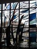 Image for Tree of Life Chapel - Kirkwood, MO