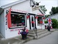 Image for Heritage Point Antiques and Gifts-Bath-Ontario