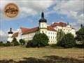 Image for No. 1002, Klasterni hradisko - Olomouc, CZ
