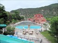 Image for Glenwood Hot Springs - Glenwood Springs, CO