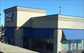 Image for IHOP - Baltimore Pike - Bel Air, MD