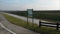 Image for 38 - Ens - NL - Fietsroutenetwerk Noordoostpolder Urk