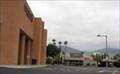 Image for Westfield Santa Anita - Arcadia, CA